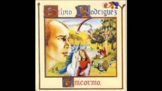 Silvio Rodriguez - Canción urgente para Nicaragua