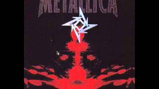 Metallica vs Run DMC (Enter Sandman vs Tricky mash-up)