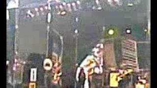 las flores 2008 motoencuentro ataque 77
