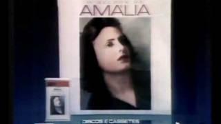 Amalia Rodrigues - O Melhor de Amália