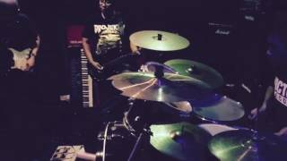 Prove it - Bad Religion cover Cover by Surrounded by Hate