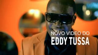 Teaser Eddy Tussa - Amor Mwangole