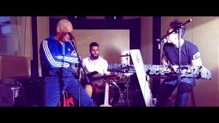 HE SAIKE feat. CHRIGOR - Desliga e Vem (Outros Tons)
