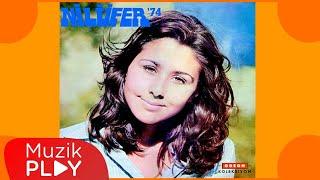 Nilüfer - Kaderime (Official Audio)