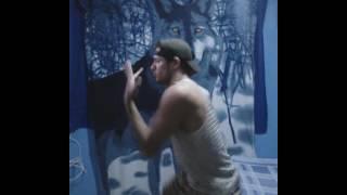 Major lazer  - Sua Cara ( Feat. Anitta & Pabllo vittar )  choreography /coreografía