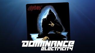 ELECTRO: Dagobert - Dark Power (Dominance Electricity 1997) bass breaks harzfein hashim