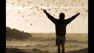 Eddie Vedder ~ Rise Up ~ Into the Wild ~ LYRICS