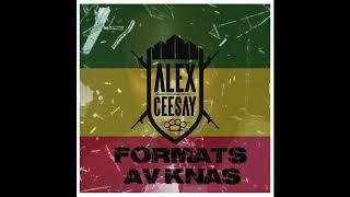 Formats Av Knas-Alex Ceesay Ft Salle