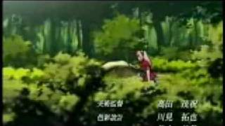 Naruto Opening 1 HD