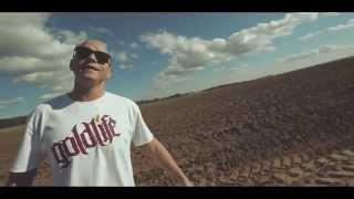 CENTER - A PILLANAT (OFFICIAL MUSIC VIDEO)