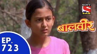 Baal Veer - बालवीर - Episode 723 - 27th May, 2015 width=