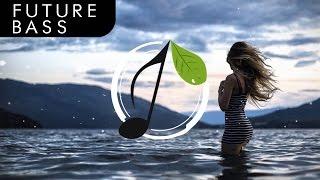 MYRNE - Afterdark (feat. Aviella)