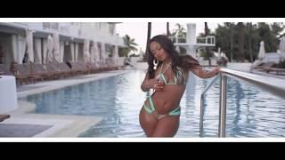 Nunca Es Suficiente ft. Natalia Lafourcade - Los Ángeles Azules Dj Eduardo Ds Edit