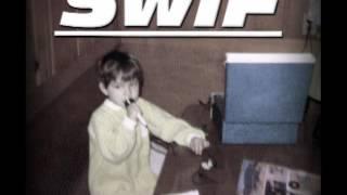"Kev SWIF & Ace - ""LIFE"""