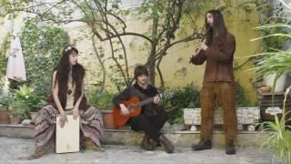 Grupo Trovadores - Música Celta/Medieval - Shows estáticos y pasacalles