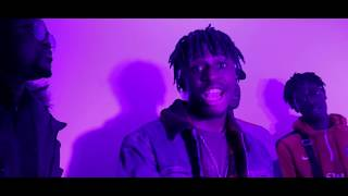 Nayah john - Freestyle Shine Like A Star ( Official Music Video)