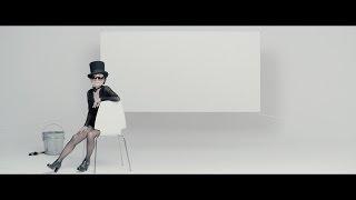 Yoko Ono Plastic Ono Band - Bad Dancer