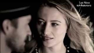 Just a Kiss Goodnight Lady Antebellum (TRADUÇÃO)  TRILHA SONORA Fina Estampa