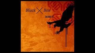 Black Box 3OH!3 Lyrics