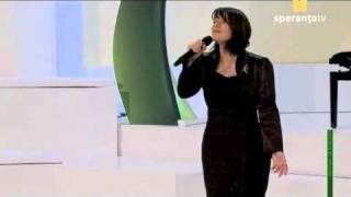 Luiza Spiridon - Dor de cer