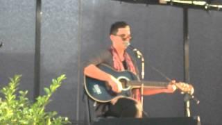 """Pedro Madeira - """"Descobre-me"""" (Escola da Bela Vista, Setúbal)"""