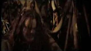 Finntroll Trollhammaren