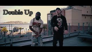 [SOLD] 'Double Up' Jayy Hitta x White Gold Type Beat 2018