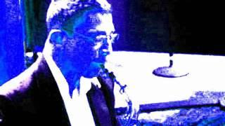 Soprano Sax Sonata #1 -- Tony Rondolone, David Paul Mesler