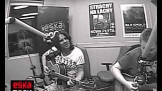 "Eska ROCK - Ray Wilson & Stiltskin ""Another Day"" na żywo"