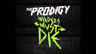 The Prodigy-Voodoo People