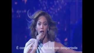 Beyoncé - Halo ( Legendado)