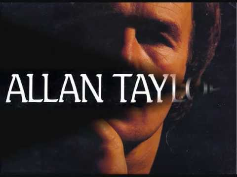 allan-taylor-simple-song-byleandros