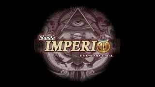 Banda Imperio Ft. Los Chairez - Corrido Del Guacho 2015