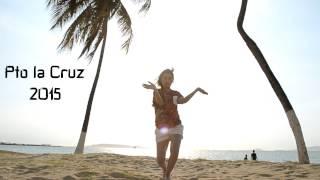 KORO`S FAMILY STUDIO | SIKIU | KORO`S FILMS | VENEZUELA