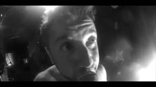 Fără Zahăr - Diesel [Live la Studioul de Bază]