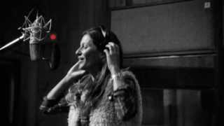 Gisele For H&M - Behind the Scenes with Gisele Bündchen