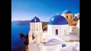 Traditional Greek Music 1