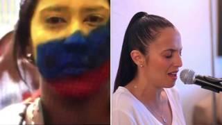 Venezuela Resiste/ PTY Contigo