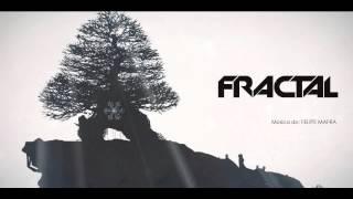 Fractal - A Mitologia - Soundtrack