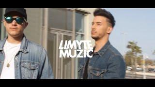 HOZ x AGM - SE LO TRAGA [ Official Video ]
