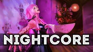 Nightcore - Circus of The Dead