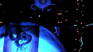 DJ Story Live @ Synergenesis Party 10.11.08