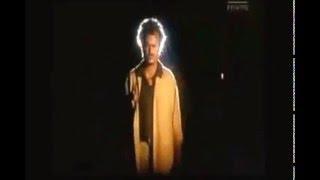 Unnai Thedi Naan - Thalaivar Song 2015
