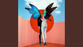 Baby (feat. Marina and The Diamonds & Luis Fonsi)