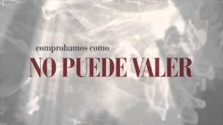 Lagarto Amarillo - El Último Día [Lyric Video]