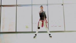 Enemiez - Dance Competition | ShakYaBooty