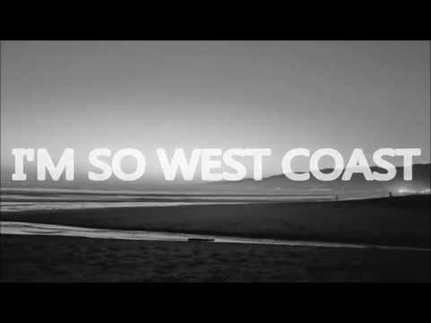 West Coast de The Neighbourhood Letra y Video