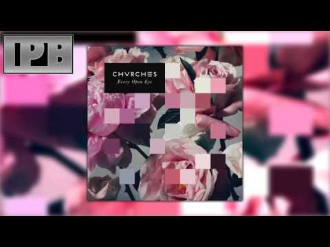 chvrches-bow-down-indieplayback
