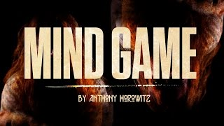 Mind Game Promo - Tab's Productions (2016)