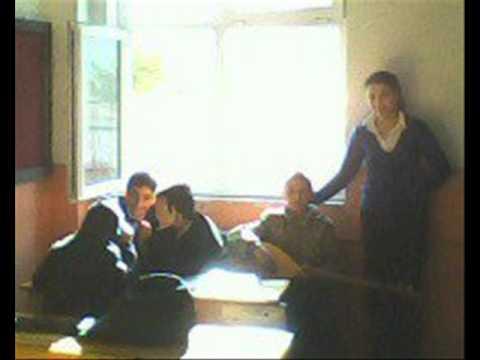danacı sadık özgür ilk öğretim okulu